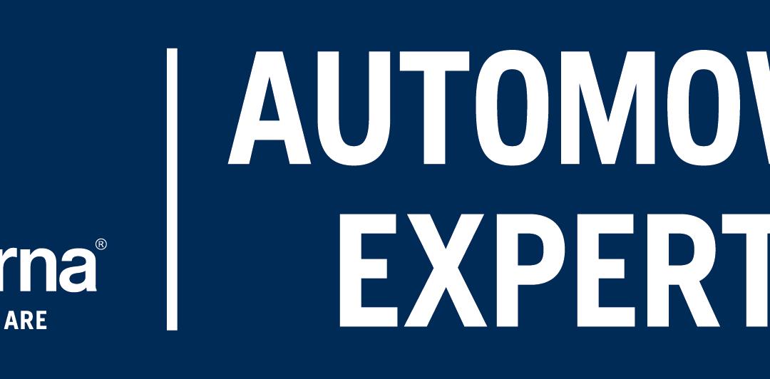 Automower-Experte 2019